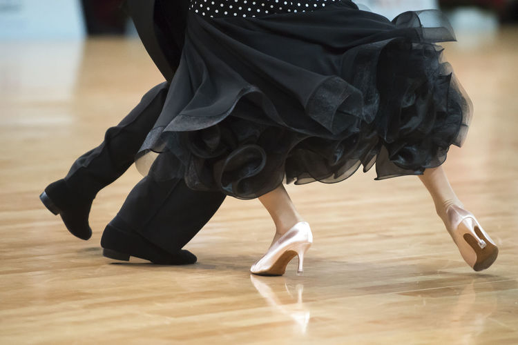 Beautiful womanish and masculine legs in active ballroom dance, indoors Dance Fashion Foot Jump Latin Leg Love Romantic Samba Shoes ♥ Woman Active Dancing Legs Leisure Activity Low Section Partner Passion Performance Real People Rumba Salsa Shoes Sport Sportdance