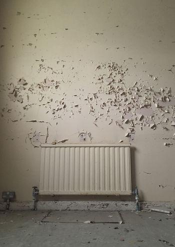 Derelict Building Asylum Abandoned Places Peeling Paint EyeEmNewHere EyeEmNewHere
