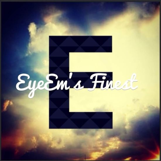 Follow @FinestofEyeEm And The Owner @Dujuan23Johnson To Get Shoutouts And More Followers! Also Follow @jayylegario