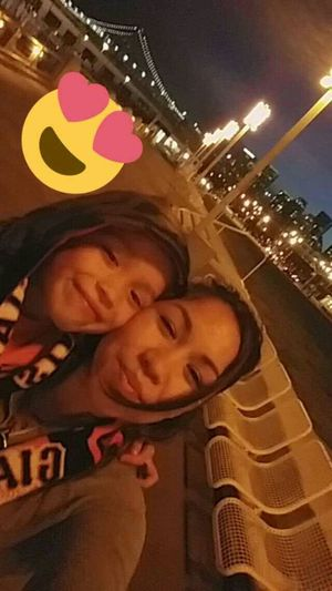 San Francisco hes in love with the city ❤🌉🌊❤🌉🌊 giants game. Happy Birthday. Hello World Hanging Out Bayarea Love California Love