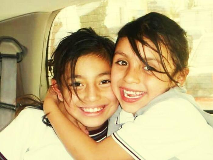 Sisters ❤ Purplelove Bluelove Prettygirls ILoveHer❤