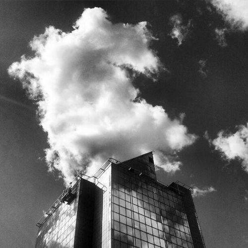 the #office again #cloudporn #windows #architecture #instadaily #webstagram #instagram #ig #instagood #instagramhub #instatalent #all_shots #instagrammers #instagrambest #instagain #igscout #scandinavia #igscandinavia #igersweden #igerssweden #Gothenburg Goteborg Igersweden Instagram Instagrambest Architecture Scandinavia Clouds All_shots Blackandwhite Ig Instagood Windows Igscout Cloud Instagramhub Office Webstagram Cloudporn Instadaily Skyscraper Instatalent Instagain Gothenburg Instagrammers Monochrome Sverige Bw Igerssweden Sweden Igscandinavia