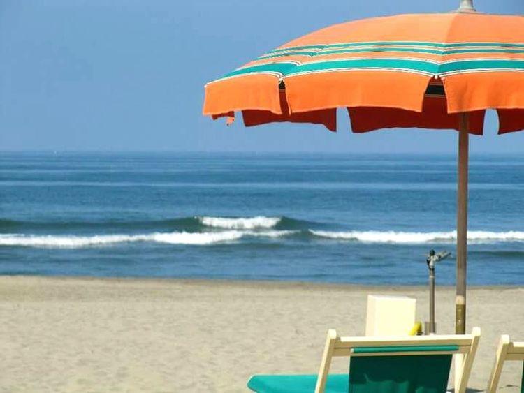 Sun Beach Relax Summer Fortedeimarmi