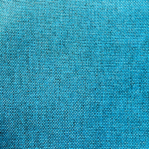 Abstract oxford fabric background. natural oxford fabric texture for design. Abstract Backgrounds Blue Close-up Full Frame No People Pattern Pixelated Technology Textured