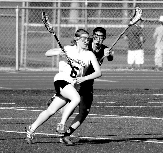 Me playing lacrosse last year! Looking forward to this season! Lacrosse Lacrosse Is Life Score! Winning Goal Awesome Game