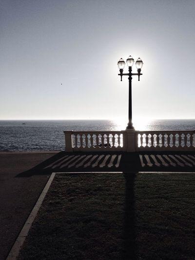 NEM Black&white EyeEm Porto Silhouette Filippa K Asks: What Inspires You?