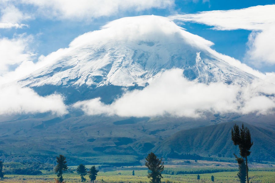 50+ Andes Mountain Pictures HD | Download Authentic Images