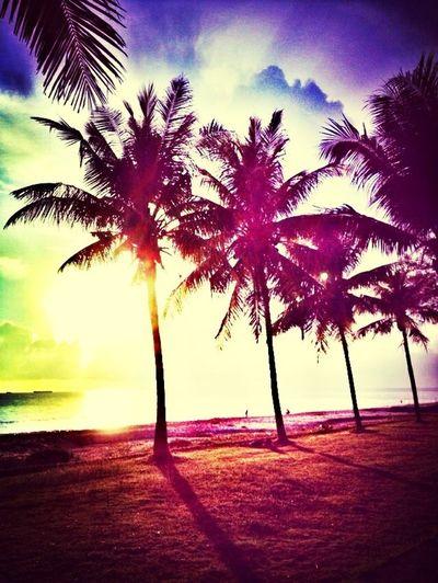 Smila Beach