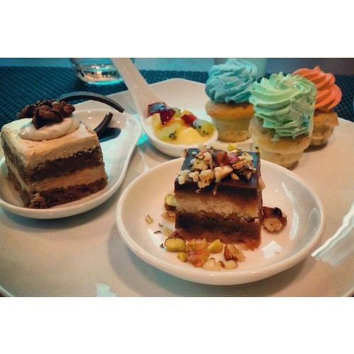 Sweet Stuff! Diabeticcoma Colours Attractive