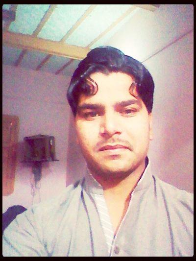 Hello every one