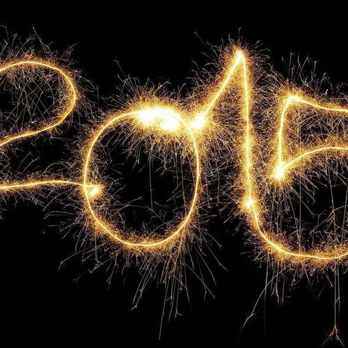 2015  NewYear Twothousandandfifteen Duemilacinque auguri!!! 😍😍😍😍⭐️⭐️⭐️🌌🌌🌌🌠🌠🌠❄️❄️❄️❄️❄️❄️