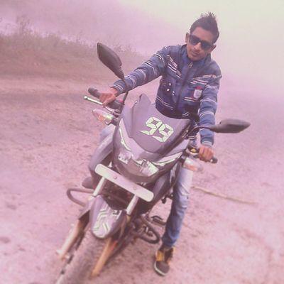 Riding Apache RTR99 StYlIsH_AtTiTuDe_ChOkRa Heart Hάςķέŕ Mя_яσςк❤