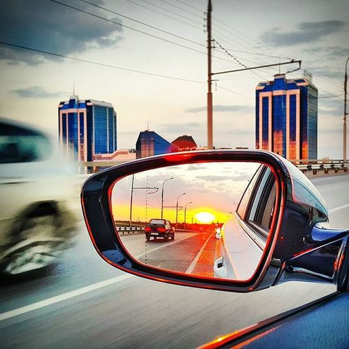 Астрахань небо Закат новыймост астраханскоенебо Astrakhan Astrakhan_tourism YouAst Helloastrakhan My_astrakhan Summer Sunset Vscocam Typastr City Instashot Instagood Instalike Samsung Galaxynote4 Photo Mirrorphoto Incar