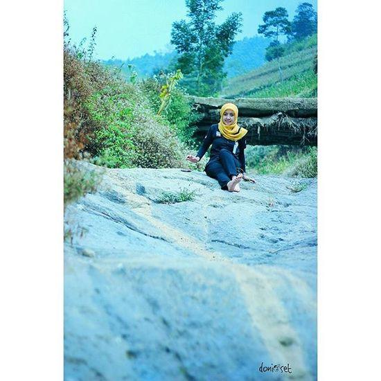 Late post Latepost Gunung Sindoro Sumbing Sindorosumbing Sungaikering Temanggung Eksploretemanggung Exploretemanggung