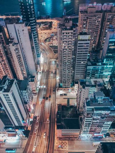 Hong Kong Travel Destination Followme Like Popular Photos Happiness International Landmark Tourism