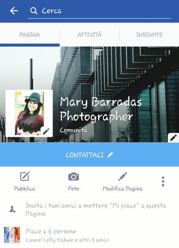 Facebook Likemypage Please Supportme Hello World That's Me Mylife Mydream Like Please 😍😌😊 On Fb Mary Barradas Photographer Like on faceboook!