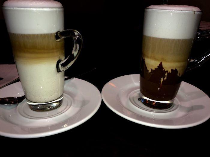 Coffee And Cigarettes Coffee Break Enjoying Life Taking Photos Coffee Flat White