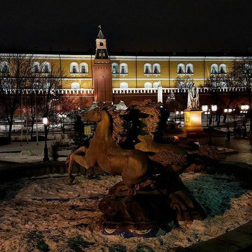 лошадки Кони игого Sergeyfalconer