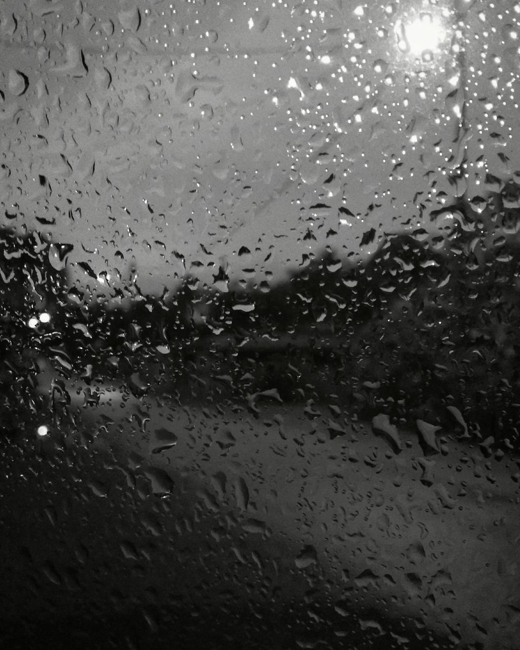 window, glass - material, transparent, drop, vehicle interior, water, wet, rain, full frame, car interior, raindrop, backgrounds, rainy season, indoors, no people, land vehicle, car, condensation, close-up, looking through window, day, nature, sky, freshness