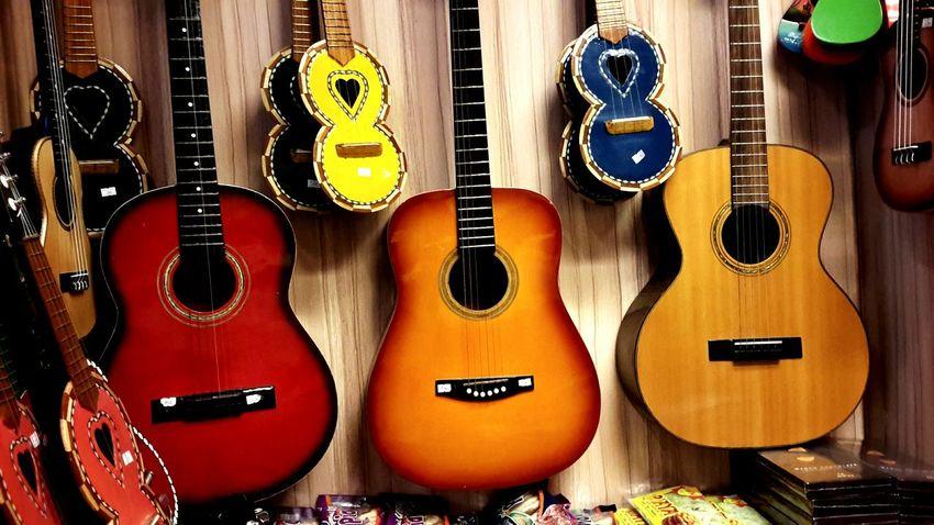 Musical Instrument Rock Music Music Guitar