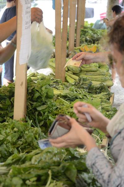 Alexandre Macieira Cropped Feira Organica Food Green Color Leisure Activity Lifestyles Market Nature Organic Organic Markets Plant Purchase Rio Rio De Janeiro Sale