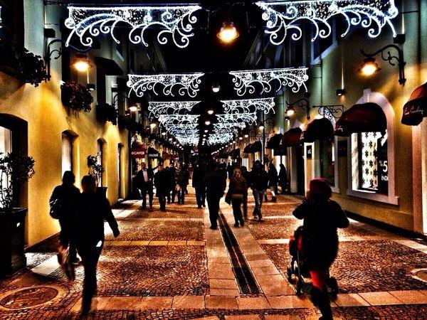 Bulvar Avm Street