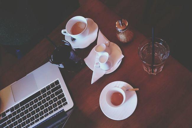 Coffee Coffee Time Coffee ☕ Working Work Freelance Life Freelance Freelancer Freelancerlife