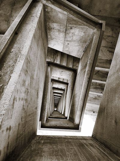 Staircase Architecture Spiral Staircase Stone Steps Optical Illusions Steps Steps And Staircases Looking Down Looking Through ! Dizziness Long Way Down