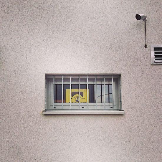 Bielefeld die Stadt der Sicherheit! Camera Drink Mate Jail Bielefeld Surveillance Instagood Clubmate