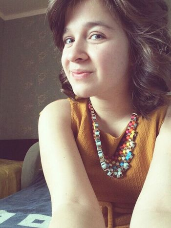 My Sister ❤