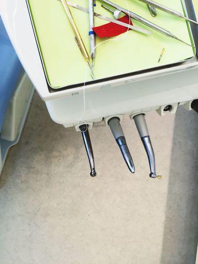 Dentist Zahnarzt Doctor