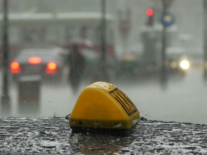 My Best Photo Ways Of Seeing A New Perspective On Life Rainy Days Rain Vienna Business Stories Taxi An Eye For Travel Paint The Town Yellow City Wet
