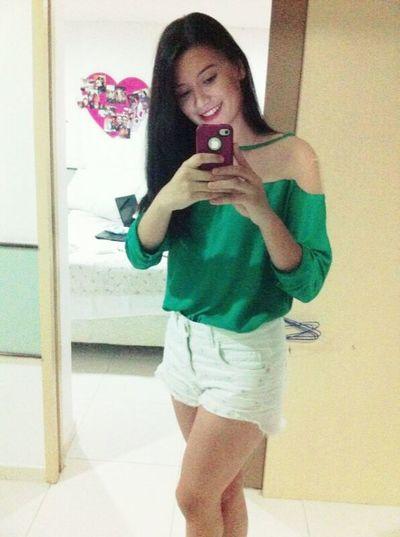 instagram: veruskavm ;) Hello World Hi! Follow Me Girl