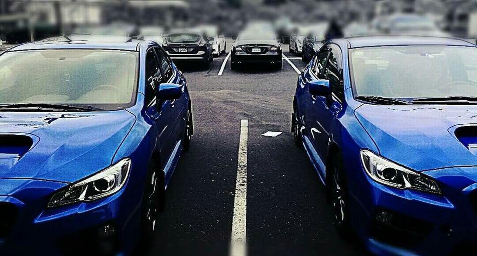 Subaru Wrx Wrx Subarulove Subaru Turbo Boosted Love My Car Fun To Drive Fast Cars 2016