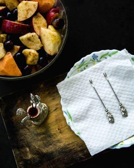 Fruit Healthy Eating Fruits Fruit Bowl