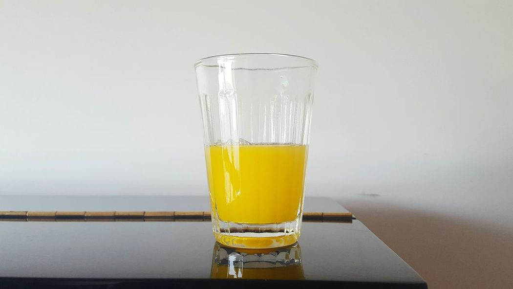 Ordinary stuff Ordinary  Stuff Ordinary Stuff Cup Of Drink Orange Juice  Cup Of Juice Drink Orange Drinking Pure Annoying Out Of The Box Another View Different Unusual Loving It  Simple Simple Things Simple Photography PhonePhotography Phonecamera Samsung Galaxy S6 Edge