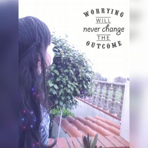 ☁Who said the sky is the limit? Remember the universe is out there and other skys too, diferents and uniques. ☁ Goodafternoon Endoftheafternoon Sky Originalpic Konichiwa Boatarde Fimdetarde Sefie Selca Nature Tree Chockers Choker Cute KAWAII Kawainess Cuteness Hair Otakugirl Animelover LoveChokers Naturelover
