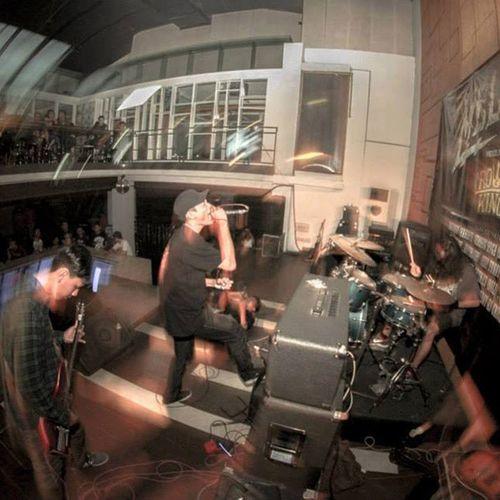 kangen :3 VSCO Band Gerinkor Punk Trash Davyjones