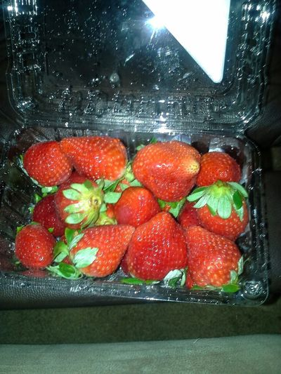 My snack!!!!!! :-) ♡♥♡♥♡♥