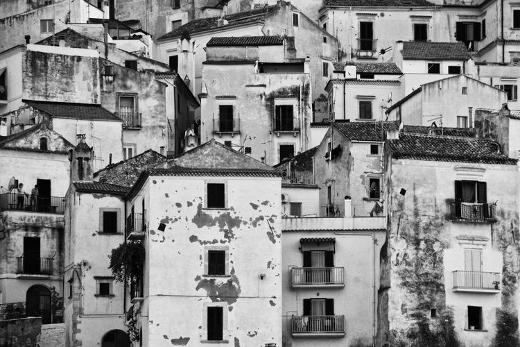 Architecture Pattern Pieces Window Eyeem Galery EyeEm Best Shots Italy EyeEmBestPics Old Eyeemphotography EyeEm Best Shots - Black + White Blackandwhite Blackandwhite Photography EyeEm Italy Landscape_Collection EyeEm EyeEm Best Shots - Landscape Outdoors Foggia Gargano Rodigarganico Monochrome Photography The Architect - 2017 EyeEm Awards Place Of Heart The Architect - 2018 EyeEm Awards