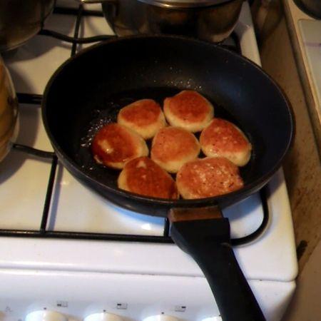 #оладушки #pancakes #2014 #приготовление #cooking мама готовит #мирдолжензнатьчтояем #instafood #food #cook #pancake #блин #блины мирдолжензнатьчтояем Instavideo Food Sochi2014 Cooking блины Pancakes видео Video оладушки Pancake приготовление Cook  сочи2014 Olympic блин Sochi Instafood 2014 Olympicgames Сочи Videos Олимпиада