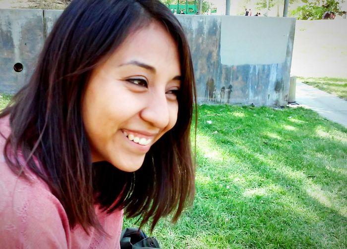 Relaxing Photography Portrait Color Portrait Enjoying The Sun Taking Photos Photoshoot Natural Light Portrait