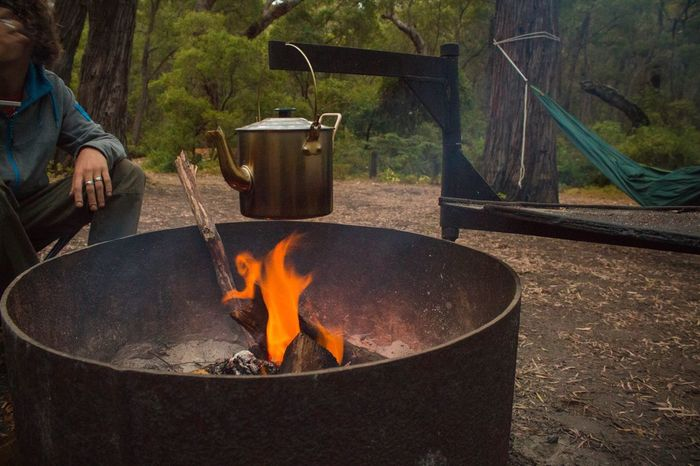Fire Firecamp The Human Condition The Week Of Eyeem Adventure Camping Vanlife Beautiful Beautiful Life Life Forest Meditation Hello World Enjoying Life Check This Out Trees Relaxing Mywork Australia No Filter