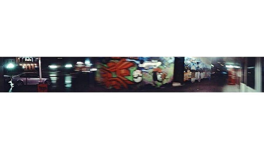 Winter Olympic games. Sarajevobosnia Nightshot Night Out Photography Photographer Sarajevo Sarajevostyle Sarajevoart Night Photography Nightphotography Night View Night City Night Lights Streetphotography Street Photography Streetlights Streetlife Olympicgames Winterolympicgames Olympicgame Panoramashot Panoramic Landscape Panoramic Panoramic View Panoramic Photography