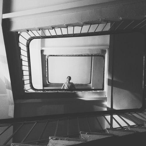 Portrait Photography фотограф камера Popular Photos Ossetia портрет фоторепортаж Girl фотография девушка фото Camera фотоаппарат красивая девушка Beautiful Girl Vladikavkaz People Women Face лицо Владикавказ Light And Shadow Photography Themes Photographic Equipment