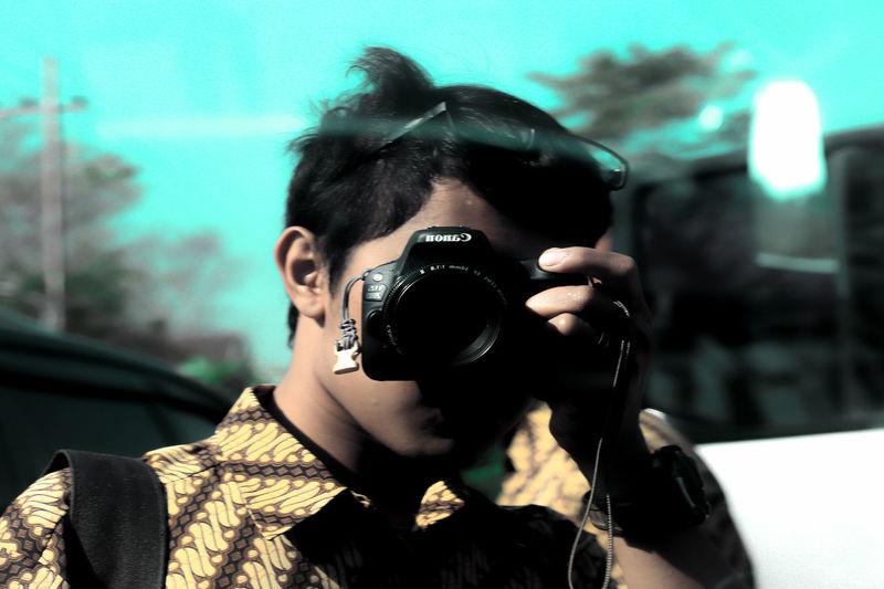 batik My Best
