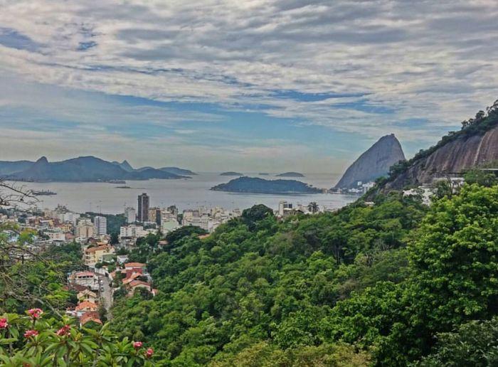Santa Teresa / Santa Vista Rio Rio De Janeiro Eyeem Fotos Collection⛵ Riodejaneiro 021 CeuPerfeito CeuAzul Santateresa