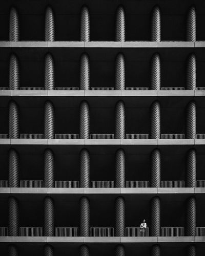 Minimalist Straight Facade. Minimalism Straightfacade Check This Out London City Life Urban City Urbanphotography Showcase July