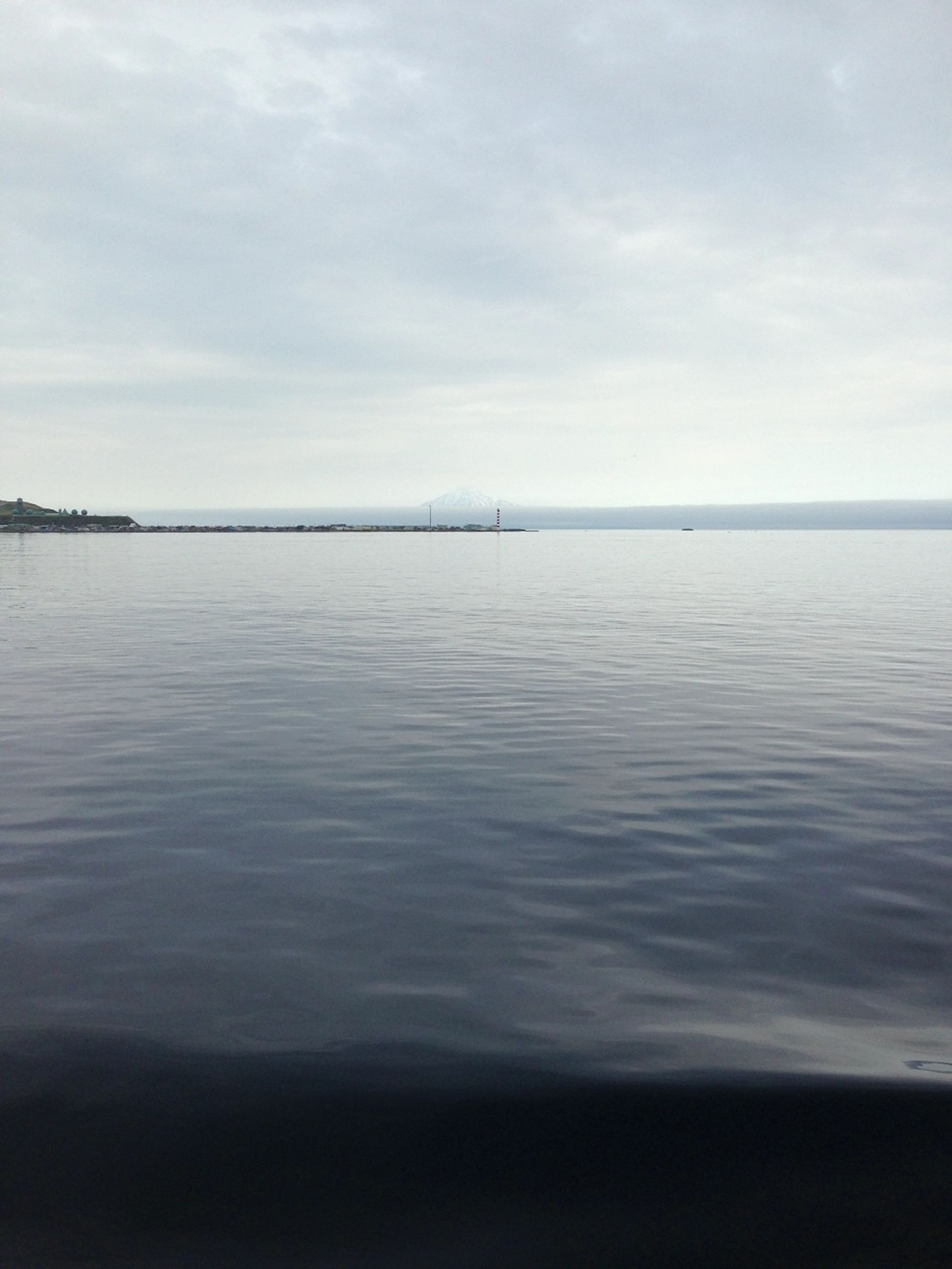 water, sea, sky, tranquil scene, horizon over water, tranquility, scenics, beauty in nature, waterfront, cloud - sky, nature, idyllic, rippled, seascape, cloud, cloudy, calm, beach, outdoors, day