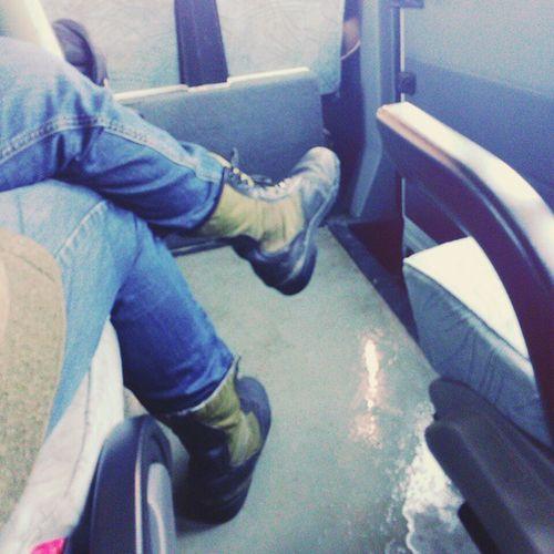 Engin Bagcı Ve Ayakkabısı 😀😀😌